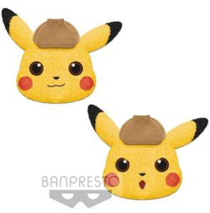 banpresto_peluche_detective_pikachu_img03_gadget_pokemontimes-it