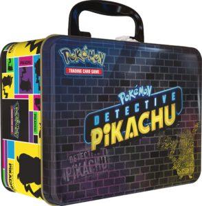 bauletto_collezione_carte_detective_pikachu_gcc_pokemontimes-it