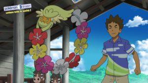 brock_nuovo_pokemon_alola_img01_serie_sole_luna_pokemontimes-it
