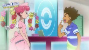 brock_nuovo_pokemon_alola_img02_serie_sole_luna_pokemontimes-it