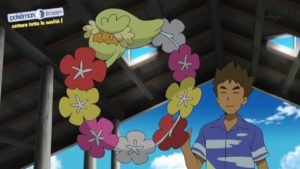brock_nuovo_pokemon_alola_img04_serie_sole_luna_pokemontimes-it