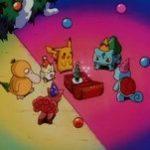 bulbasaur_berretto_img02_twitter_pokemontimes-it