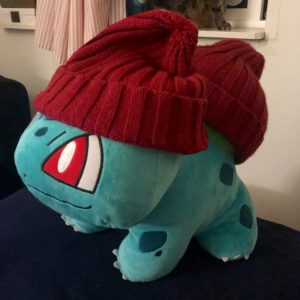 bulbasaur_berretto_img04_twitter_pokemontimes-it