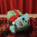bulbasaur_berretto_img06_twitter_pokemontimes-it