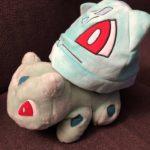 bulbasaur_cappello_reazioni_twitter_pokemontimes-it