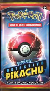 bustina_carte_detective_pikachu_gcc_pokemontimes-it