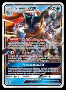 carta_greninja_GX_detective_pikachu_gcc_pokemontimes-it