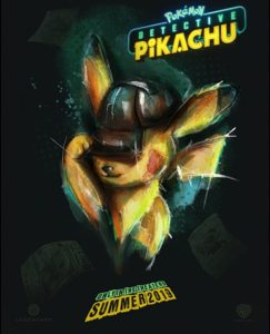 contest_img02_detective_pikachu_film_pokemontimes-it