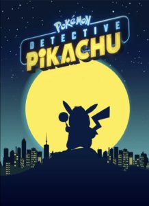 contest_img03_detective_pikachu_film_pokemontimes-it