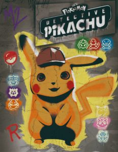 contest_img07_detective_pikachu_film_pokemontimes-it