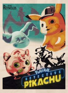 contest_img08_detective_pikachu_film_pokemontimes-it
