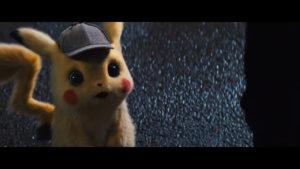 detective_pikachu_tv_trailer_img01_film_pokemontimes-it