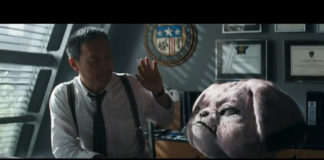 detective_pikachu_tv_trailer_img02_film_pokemontimes-it