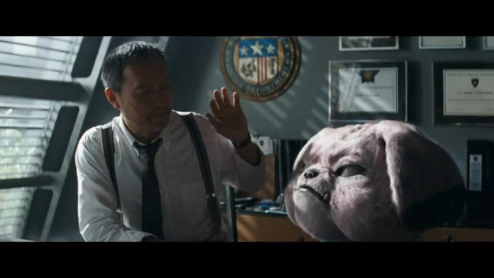 detective_pikachu_tv_trailer_img02_film_pokemontimes-it