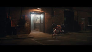 detective_pikachu_tv_trailer_img03_film_pokemontimes-it