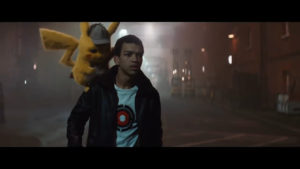 detective_pikachu_tv_trailer_img05_film_pokemontimes-it