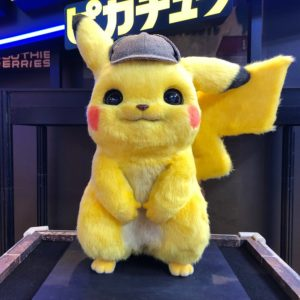 detective_pikachu_world_hobby_fair_winter_2019_eventi_pokemontimes-it