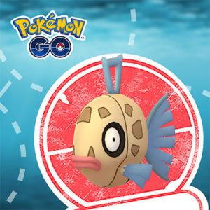 evento_ricerca_feebas_go_pokemontimes-it
