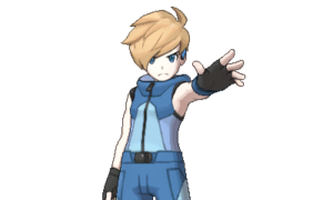 fantallenatore_sole_luna_pokemontimes-it