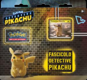 fascicolo_pikachu_carte_detective_pikachu_gcc_pokemontimes-it