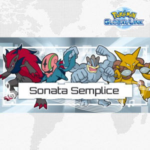 gara_global_link_sonata_semplice_ultrasole_ultraluna_pokemontimes-it