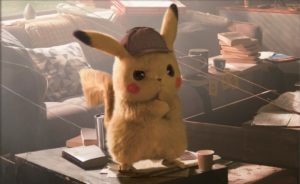 illustrazione_carta_detective_pikachu_film_gcc_pokemontimes-it