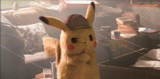 illustrazione_carta_detective_pikachu_film_gcc_pokemontimes-it