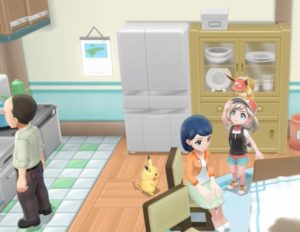 lets_go_mappa_gioco_2019_regno_unito_uk_teorie_pokemontimes-it