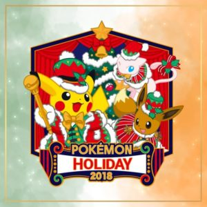 logo_pikachu_eevee_festivita_2018_pokemontimes-it