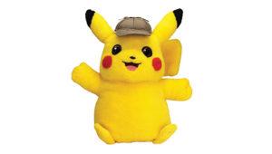 peluche_detective_pikachu_gadget_pokemontimes-it