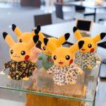 peluche_pikachu_camicie_img02_center_gadget_pokemontimes-it