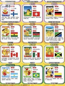 pikachu_in_tutto_il_mondo_img07_curiosita_pokemontimes-it