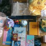 pikapika_foto01_lucky_bag_2019_center_gadget_pokemontimes-it.