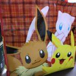 pikapika_foto02_lucky_bag_2019_center_gadget_pokemontimes-it.