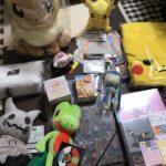 pikapika_foto03_lucky_bag_2019_center_gadget_pokemontimes-it.
