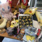 pikapika_foto04_lucky_bag_2019_center_gadget_pokemontimes-it.