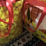 pikapika_foto05_lucky_bag_2019_center_gadget_pokemontimes-it.