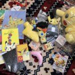 pikapika_foto06_lucky_bag_2019_center_gadget_pokemontimes-it.