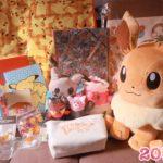 pikapika_foto09_lucky_bag_2019_center_gadget_pokemontimes-it.