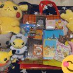 pikapika_foto10_lucky_bag_2019_center_gadget_pokemontimes-it.