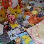 pikapika_foto13_lucky_bag_2019_center_gadget_pokemontimes-it.