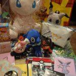 pikapika_foto14_lucky_bag_2019_center_gadget_pokemontimes-it.