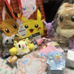 pikapika_foto15_lucky_bag_2019_center_gadget_pokemontimes-it.