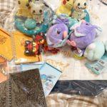 pikapika_foto16_lucky_bag_2019_center_gadget_pokemontimes-it.