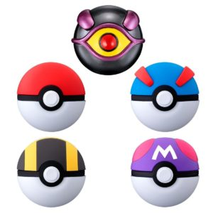 poke_ball_collection_mewtwo_img01_gadget_pokemontimes-it