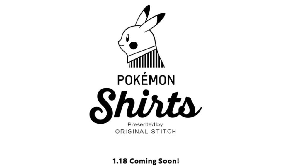 pokemon_shirts_abbigliamento_pokemontimes-it