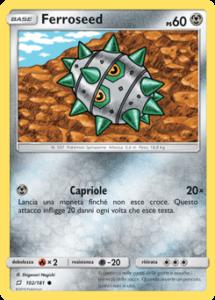 Carte-Espansione-Gioco-di-Squadra-102-GCC-PokemonTimes-it