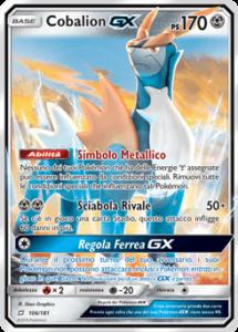 Carte-Espansione-Gioco-di-Squadra-106-GCC-PokemonTimes-it