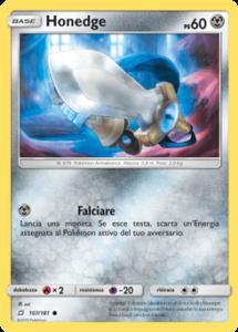 Carte-Espansione-Gioco-di-Squadra-107-GCC-PokemonTimes-it