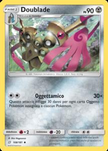 Carte-Espansione-Gioco-di-Squadra-108-GCC-PokemonTimes-it